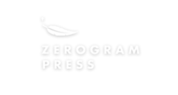 Zerogram Press