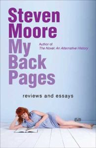 my_back_pages